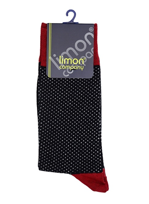 Limon Company Çorap Lacivert